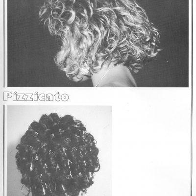 pizzicato 1975